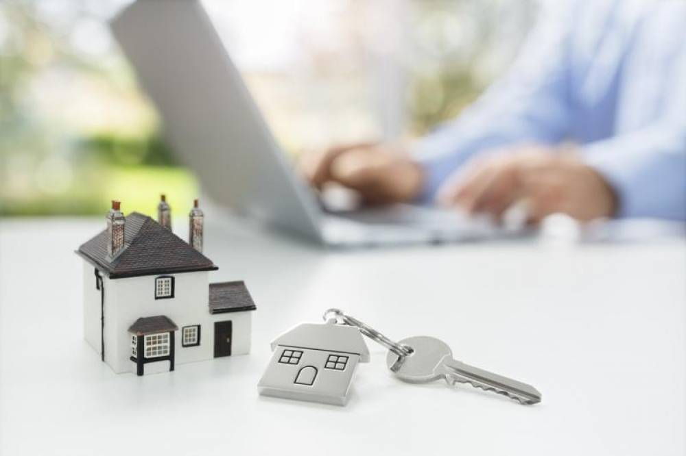 Is Buying A Home Without an Agent or Realtor Better?