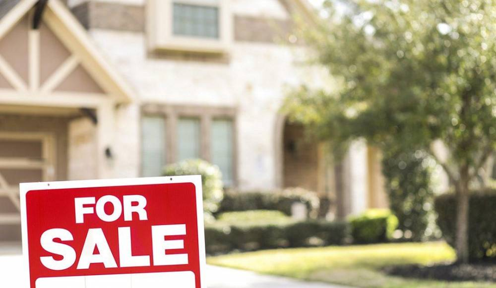 Forget About Agents & Realtors – Sell Your House Following This 6-Step Guide